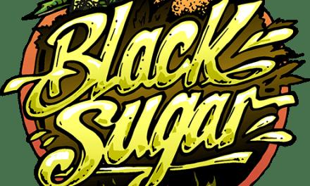 Black Sugar Feminised